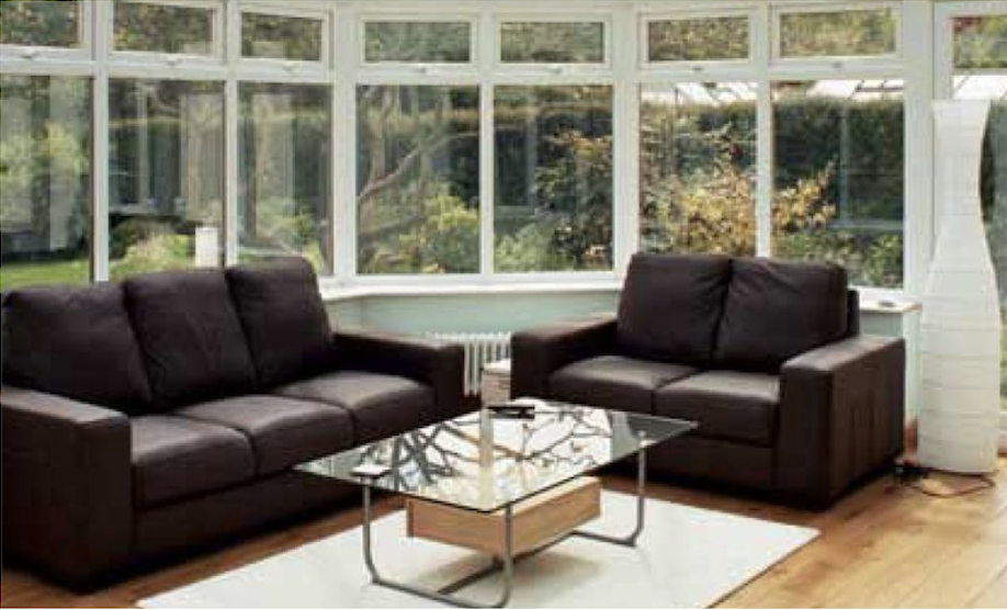 Extend your home with BestBuy an established Northampton building company